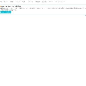 お菊井戸 | 姫路城のガイド | 攻城団