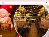 Koncept Events – Wedding Planner in Gurugram