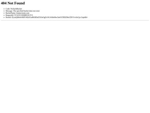 konnecteum- India's First Blockchain Enabled Freelancing Platform.
