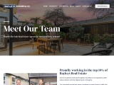 real estate agents in auckland