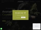 legit online dispensaries ship all 50 states