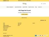 DIY Homemade Pet Safe Floor Cleaner in India