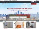 Rental properties & properties for sale