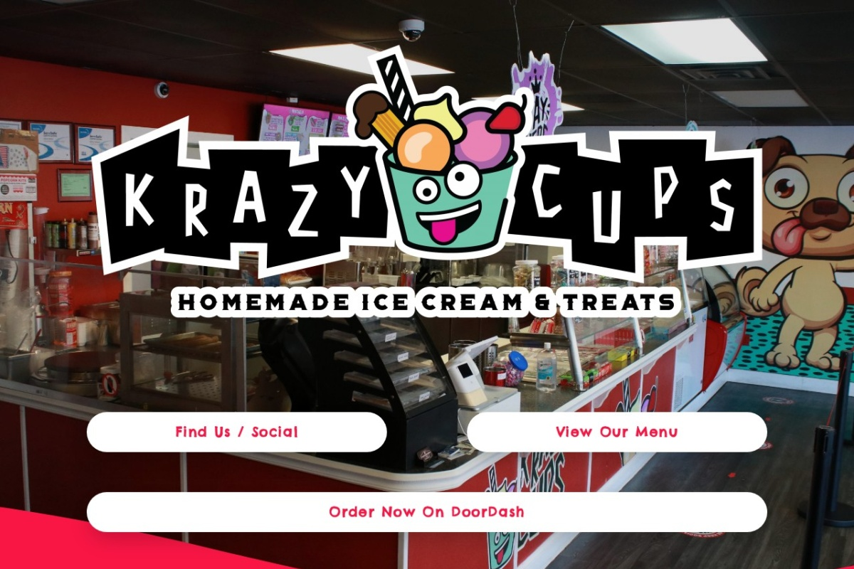 https%3A%2F%2Fkrazy-cups.com%2F
