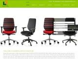 modular office furniture manufacturer | office furniture manufacturer