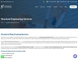 Structural Engineering Consultant and Design Solution Company
