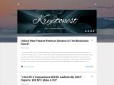 Crypto Coin Development Company