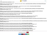 What is the CA Intermediate course?