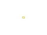 CA Final course in KS Academy Mumbai – Best CA coaching institute in India