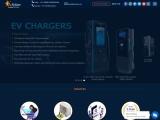 smart hybrid solar inverter system