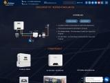 zero expert kit device  |  ksolare