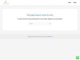kumkumadi oil for pigmentation