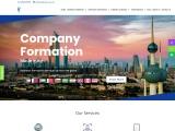 Company Registration in Kuwait