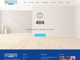 Shashi International Pty Ltd   KV Group