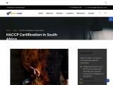 HACCP certification in Durban | HACCP consultants in Durban | Kwalitycert