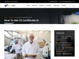 CE mark certification in Oman – Kwalitycert