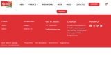 Best Choco Flakes Cereal Manufacturers in South Africa