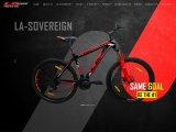 Complete Cycle Manufacturers From India, Cycle Manufacturing, Cycle Manufacturer India   Dofollow So