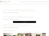 Art by Senaka Senanayake – Buy paintings by contemporary artist Senaka Senanayake – Laasya Art