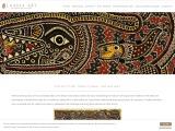 Buy Traditional Indian Art – Laasyart