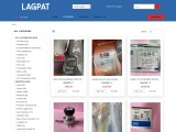 Buy and Sell Amat products Lagpat