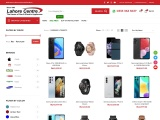 Buy online Mobile phones and tablets | mobile phones on installments