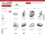 Buy online small appliances for your Kitchen