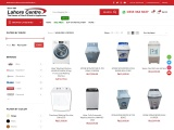 Buy online Washing dryers in Lahore | Washing dryers on Installments