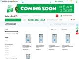 Buy online water cooler | Water Cooler on Installments