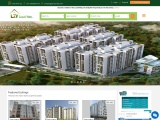Land2Villa – The Site to Get the Properties in Hyderabad