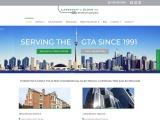 Toronto's Trusted Commercial & Residential Electrical Contractor