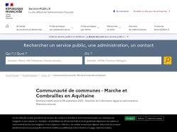 https://lannuaire.service-public.fr/nouvelle-aquitaine/creuse/epci-23013-01