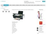 HP Printer Service Center Chennai