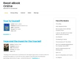 Oscar The Mighty Crab by  Penny Higgins