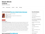 Oscar The Migthy Crab By Penny Higgins | Order Page