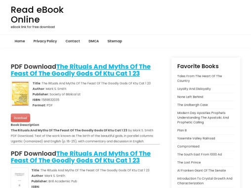 The Key Elements of a Compelling Children's Book