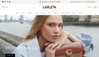 Larizia Coupon Codes, Larizia coupon, Larizia discount code, Larizia promo code, Larizia special offers, Larizia discount coupon, Larizia deals
