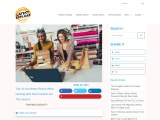 Ladies Fashion Wholesale – Best Quality Fashion Trends To Get Better Result!