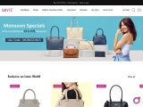 Handbags for Women Online