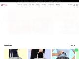 handbags shop near me