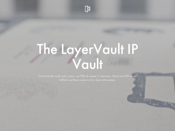 https://layervault.com/