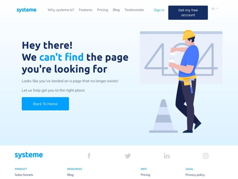 1400 powerpoint professionnels  droits de revente