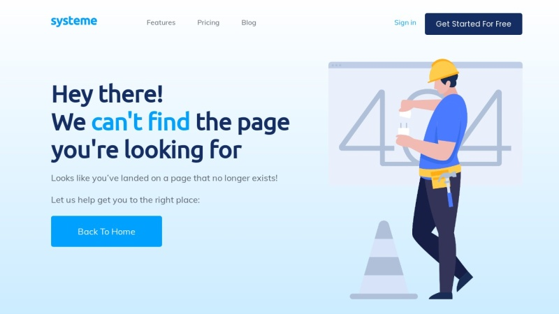 1400 powerpoint professionnels  droits de revente