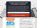 COMMENT GAGNER DE L'ARGENT SUR INTERNET : SYSTEME