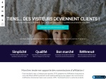 CLUB AFFILIATION FACILE -PUB 7JOURS -WEBMARKETING
