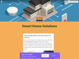 Save Energy With Home Automation In Arizona
