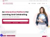 Online Courses – TEFL Course