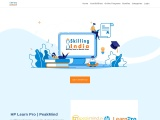Skills for Personal Development, Mental Health and Wellness