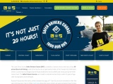 Learn Drive Survive SDC – Safe Drivers Course NSW