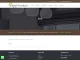 drapes in Dubai | Call Now @ 971 44534564